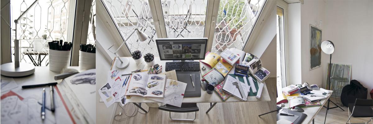 workspace-mentecreativo-design-studio-(c)2014