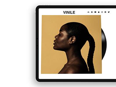 vinle app